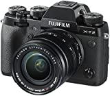 mejores cámaras de fotos para diseño gráfico y fotografía