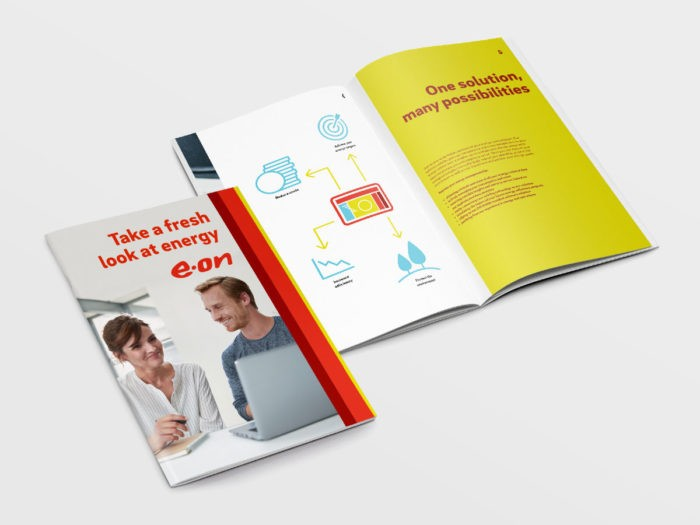 mejores empresas y agencias de diseño gráfico