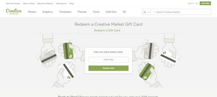 regalos que regalar a un diseñador gráfico gadgets y accesorios para diseñadores regalar a gráficos