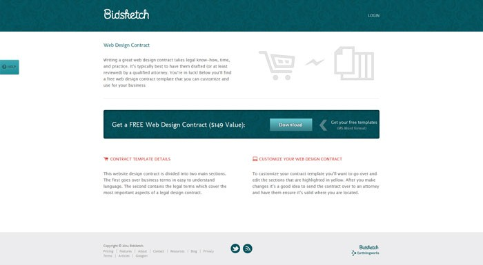 bidsketch_com_web-design-contract How To Have A Good Design Contract With Your Clients