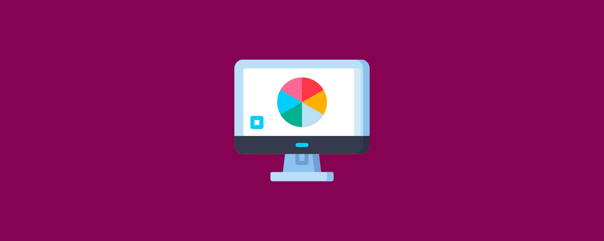 mejor calibrador de monitor para diseño grafico