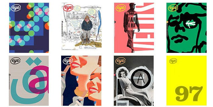 eye2-700x352 Top graphic design magazines you should read