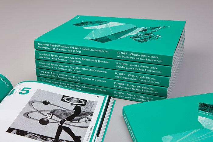 holo-700x467 Top graphic design magazines you should read
