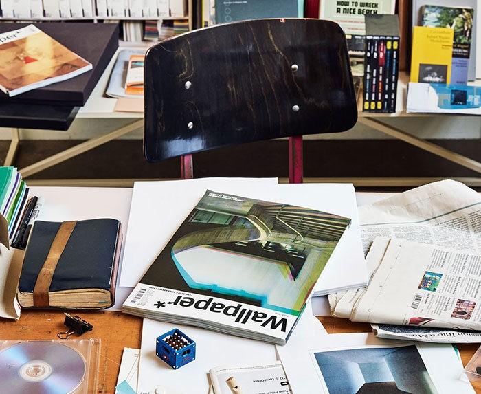magazine01-700x573 Top graphic design magazines you should read