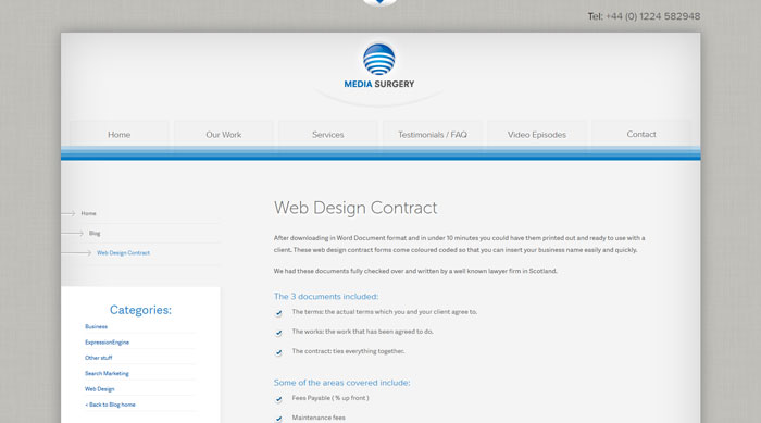 mediasurgery_co_uk_blog_web-design-contract How To Have A Good Design Contract With Your Clients