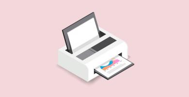 mejores impresoras profesionales para diseño grafico