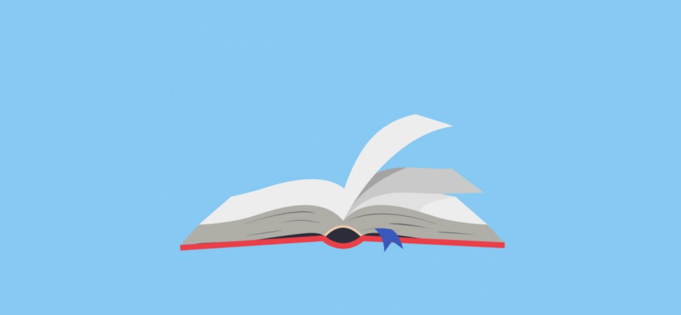 mejores libros de diseño gráfico