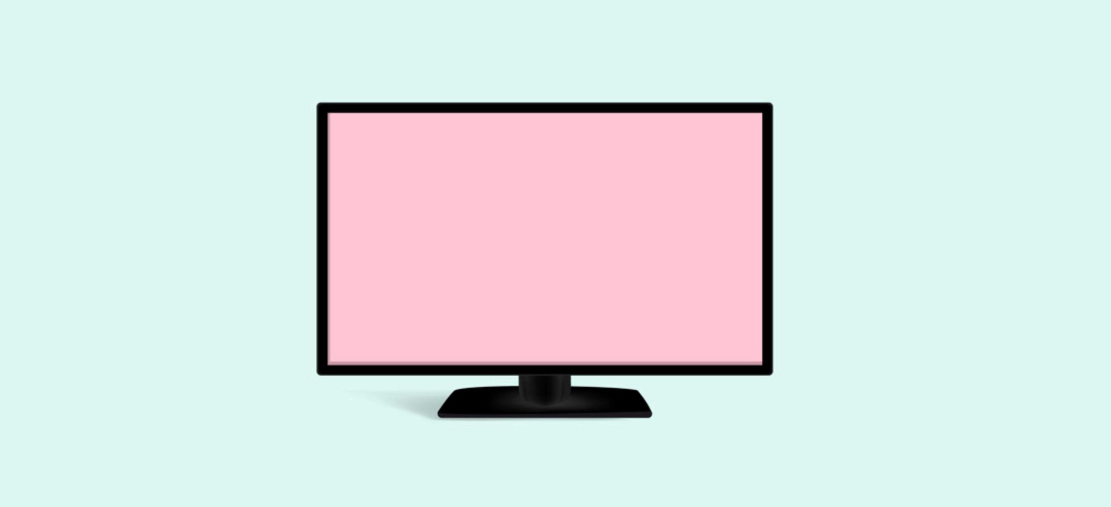 mejor monitor o pantalla para diseño gráfico