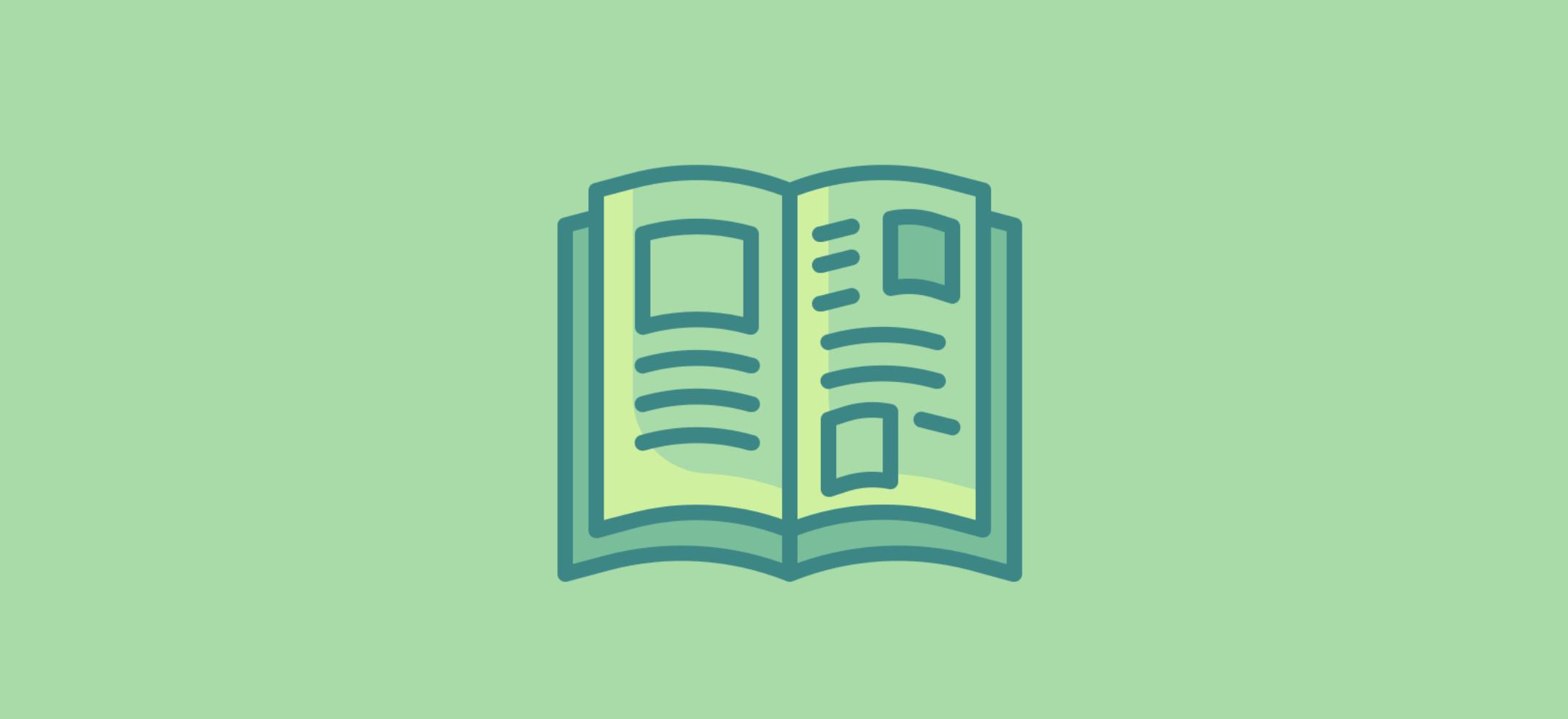 mejores revistas de diseño gráfico online y en pdf