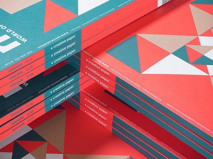 novam-700x525 Top graphic design magazines you should read