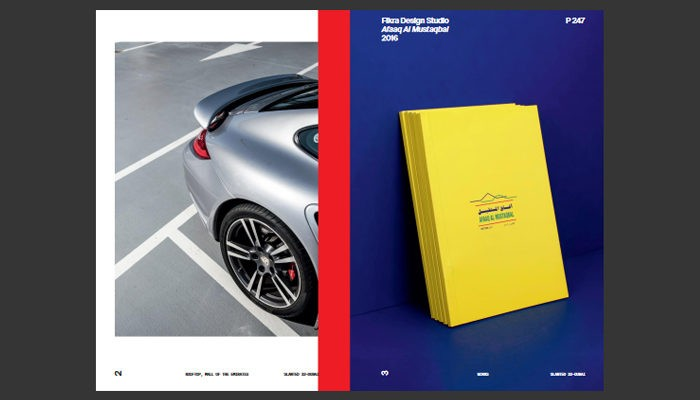 slanted-700x400 Top graphic design magazines you should read