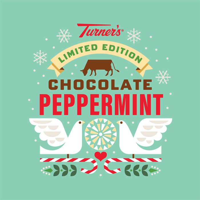 turner_2017_chocolatepepper Graphic Design Definition: What It Is And What Does A Graphic Designer Do